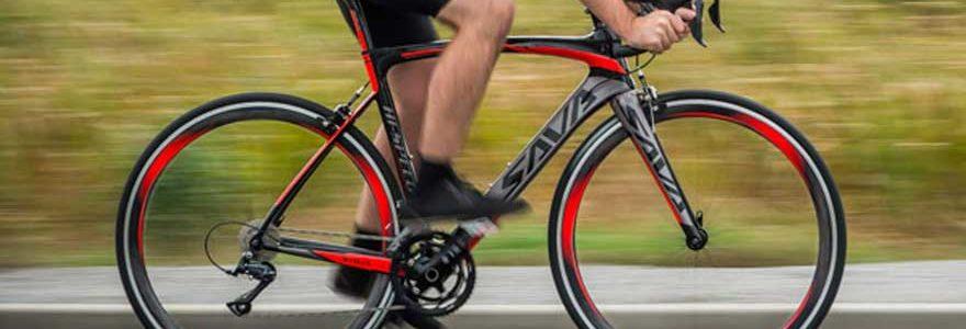 El potenciómetro más preciso para utilizar en ciclismo