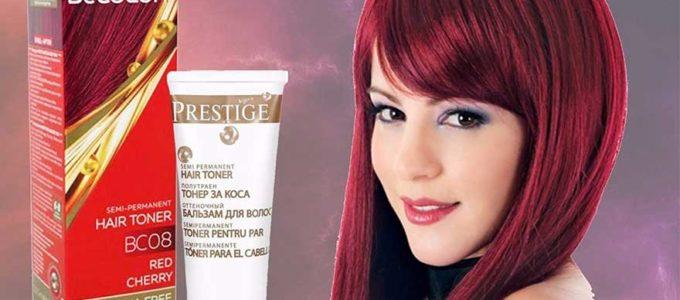 7 tintes sin amoniaco que no encrespan ni resecan tu pelo