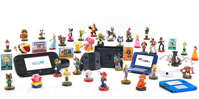 Merece la pena Nintendo Switch