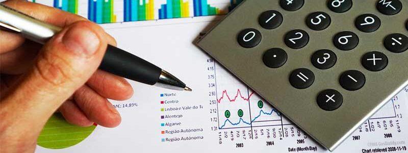 Las mejores calculadoras financieras para estudiar o trabajar
