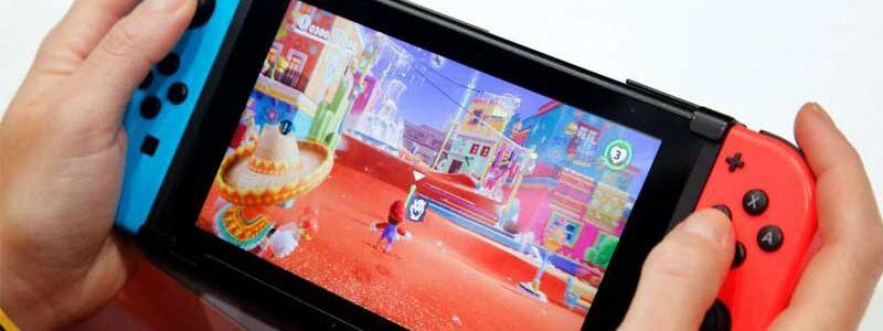 Merece la pena Nintendo Switch o no? aquí la respuesta