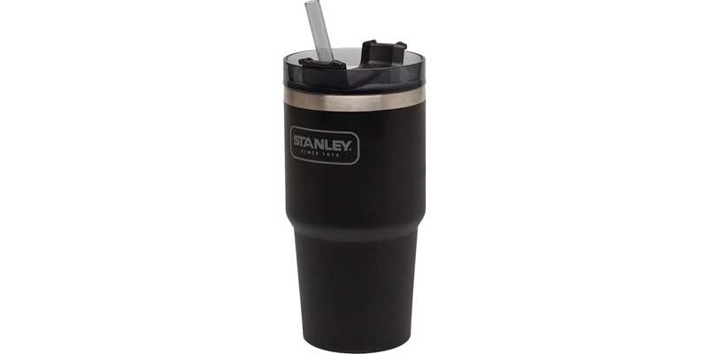 vasos térmicos para café
