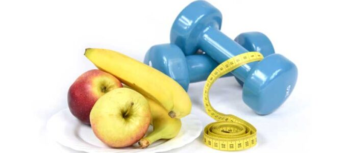 Los libros de nutrición deportiva con mejor información
