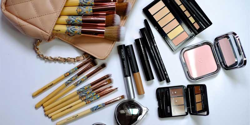 marcas de maquillaje baratas