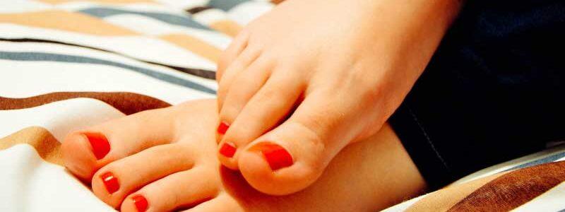 Los cortaúñas que mejor cortan las uñas de pies y manos