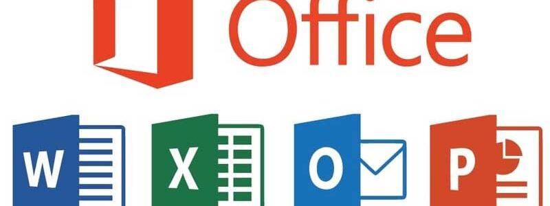 Microsoft Office: Cómo comprar el mejor paquete en 2020
