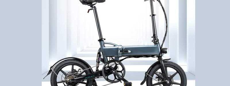 Fiido D2S ¿merece la pena comprar esta bicicleta? opiniones