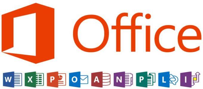 Microsoft Office: Cómo comprar el mejor paquete en 2021
