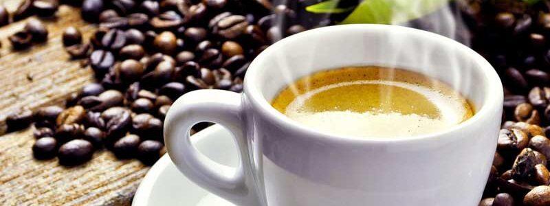 Los cafés en grano que mejor sabor y aroma dejan en la boca