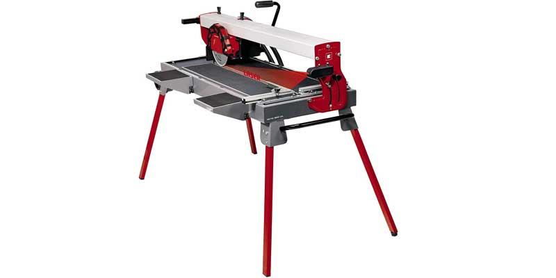 maquinas de cortar azulejos