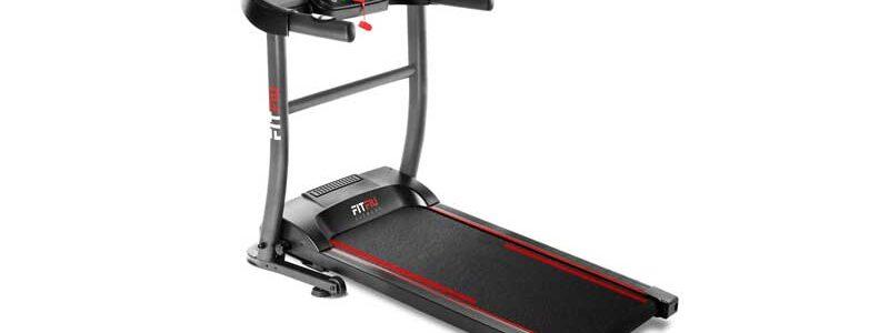 Fitfiu Fitness MC 200 ¿es tan mala esta cinta de correr? Opiniones