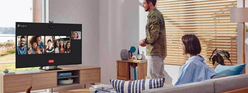 Las mejores tv de 65 pulgadas de 2021 en calidad precio