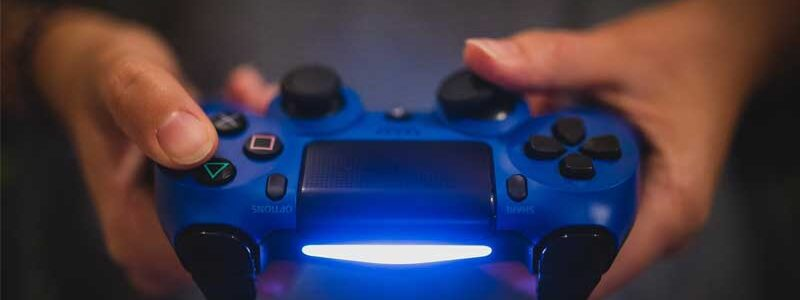 Playstation Now ¿compensa comprarlo en 2021? opiniones