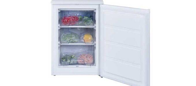 Congelador Teka TG1 80: Opiniones ¿merece la pena comprarlo?