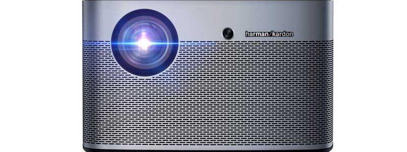 Xgimi h2 ¿es tan buen proyector como dicen? opiniones y analisis