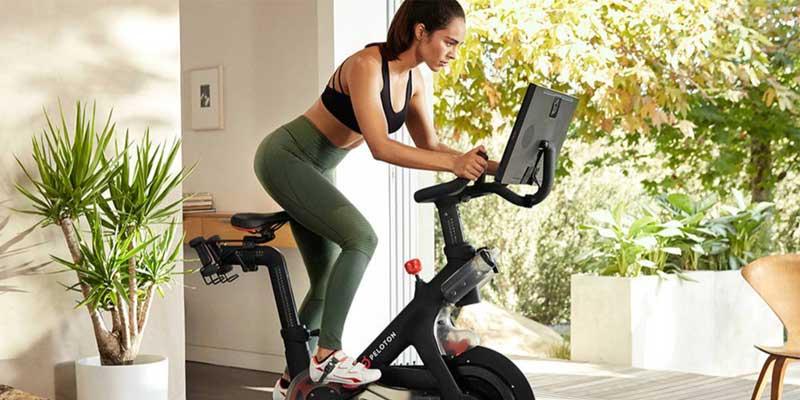 Cómo elegir una bicicleta estática